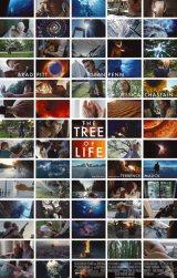 """El árbol de la vida: """"Cómo conseguir reflejar a todas las personas en unapelícula"""""""