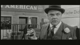 """Semana del Cine con Billy Wilder: """"Uno, dos,tres"""""""