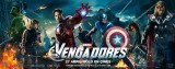 "LOS VENGADORES: ""Joss Whedon firma una obra cumbre del cine de entretenimiento""."