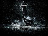 NOTICIAS 3X1: Fecha de trailer y contenidos de 'The Dark Knight Rises'; fichajes importantes en la industria; y ronda decarteles.