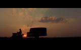 "Semana de Cine con David Lynch: ""The StraightStory""."