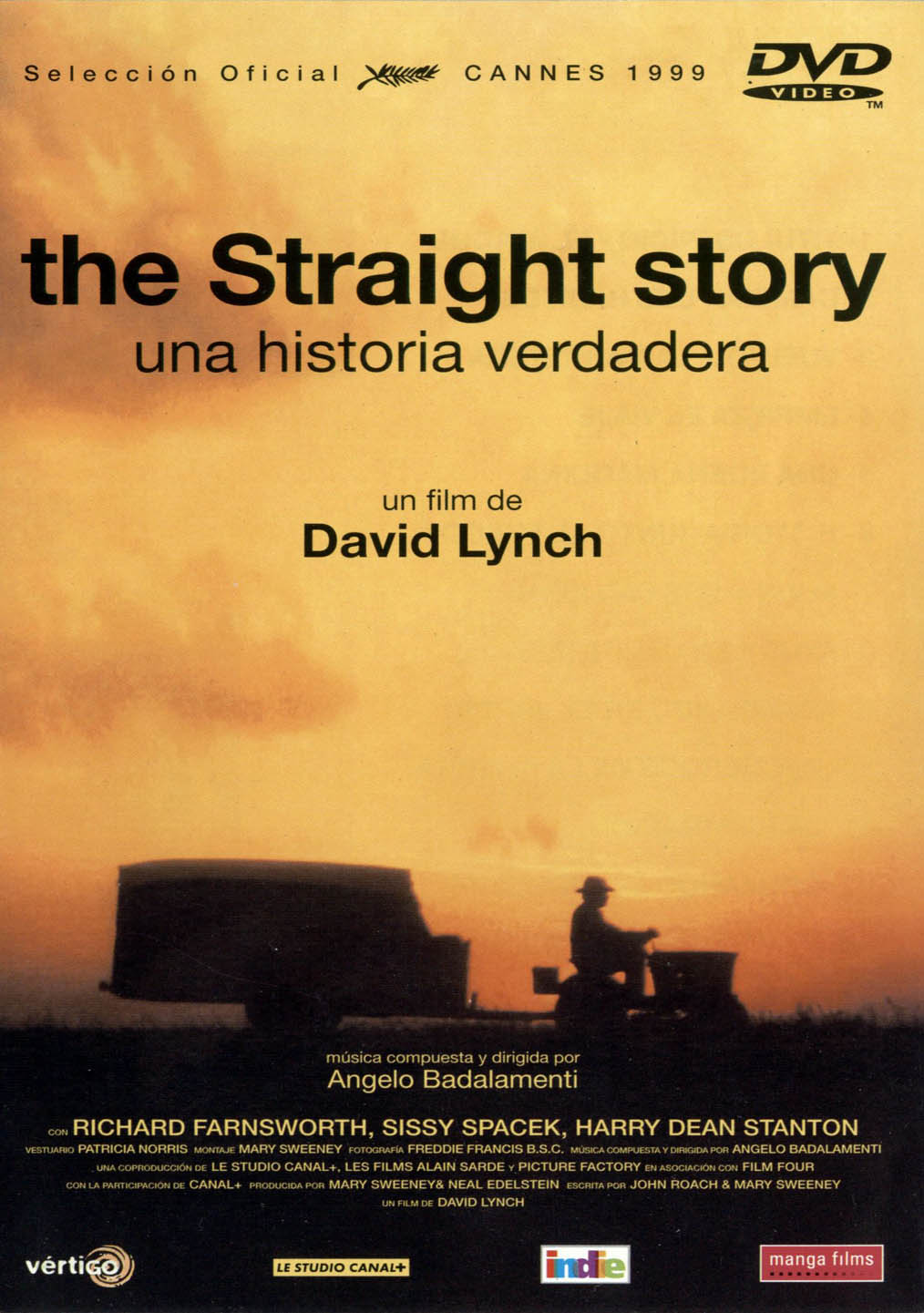 https://esenciacine.files.wordpress.com/2012/04/the_straight_story_una_historia_verdadera-interior_frontal.jpg