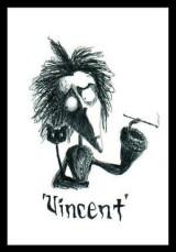 """Vincent: """"La obsesión y el horror de nuestrasvidas"""""""