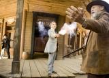 """NOTICIAS 3X1: Nuevas imágenes de 'Django Unchained' y 'Bourne Legacy'; tráiler de 'Sácame del paraíso'; y el palmarés de la """"Semana del Cortometraje de la  C. deMadrid"""""""