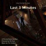 """The Last 3 Minutes: """"La vida se resume en los momentos de felicidad""""."""