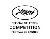 """PREMIOS DEL FESTIVAL DE CANNES: """"Polémico, variado y al estilo de Cannes""""[Imágenes]"""