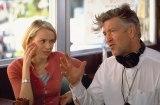"Semana de cine con David Lynch: ""Mulholland Drive"""