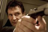 """NOTICIAS 3X1: Cártel y tráiler para """"Anna Karenina""""; fichajes de cine; y tráilers de acción con """"Dredd 3D"""" y """"Taken2"""""""