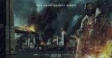 NOTICIAS 3X1: Impresionante banner de 'TDKR' y ronda de pósters; las secuelas de 'Avatar'; y teaser-tráiler de 'Epic'