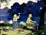 """Semana de Cine con el Studio Ghibli: """"La tumba de las luciérnagas"""""""