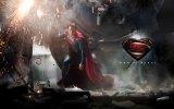 NOTICIAS 3X1: Avances de 'Skyfall', 'Man of Steel' y 'Pollo con ciruelas'; cárteles Mondo y logo de 'Resacón 3'; 'El resplandor' y 'Avatar2'.