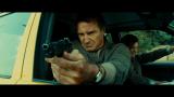 NOTICIAS 3X1: Avances de 'El ladrón de palabras', 'The Wolverine', 'Taken 2' y clips de 'Vengadores'; ronda de fichajes; y imágenes de Hitchcock y 'Amanecer Parte2'.