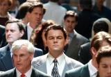 NOTICIAS 3×1: Martin Scorsese y Leo DiCaprio regresan; 'Man of Steel' vuela alto en la taquilla; y lo nuevo deHBO.