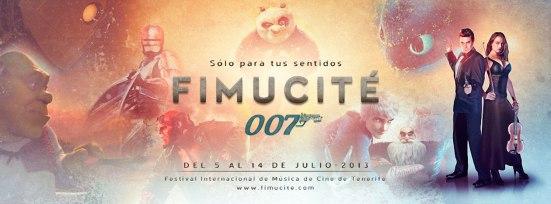 cover_facebook_fimucite
