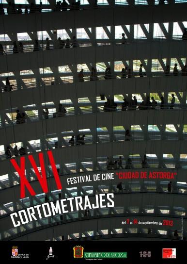 Festival de Astorga