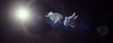 """Gravity: """"Obra maestra de la historia del cine donde el espectador es el protagonista""""."""