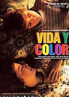 18a3c8_Vida_y_color