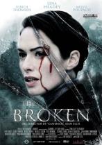200902112449_67576900-pelicula-the-broken