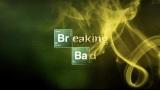 """El equipo de Esencia Cine se despide de """"BreakingBad""""."""