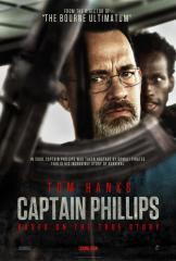 Capitan_Phillips-273270973-large