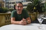 """Entrevista a Fernando Eimbcke por """"Club Sándwich"""": """"No creo en el estilo deldirector""""."""