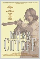 meeks_cutoff