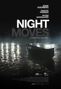 Night_Moves-578815230-large
