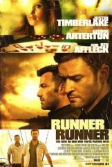 runner-runner_84315
