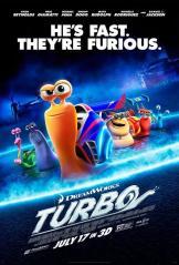 Turbo-338734588-large