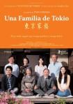 una_familia_de_tokio_2_grande