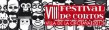Más de 800 obras presentadas dan vida al VIII Festival de Cortos Villa de laOratava.